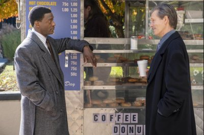 Showtime gives Kevin Bacon's 'City on a Hill' a third season