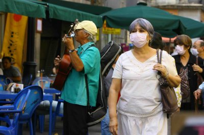 Canada swine flu cases reach 13