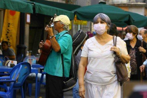 Canada swine flu cases reach 13