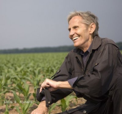 The Band star Levon Helm dead at 71