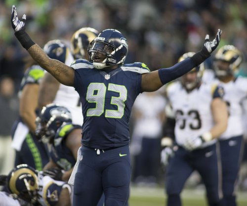 Seattle Seahawks healthy entering playoff matchup with Carolina Panthers