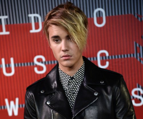 Justin Bieber's on-screen love interest Xeni Deli reacts to backlash