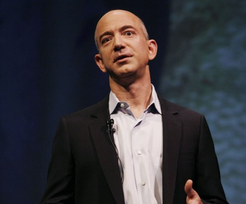 Bezos' Blue Origin to launch New Shepard rockets from Florida