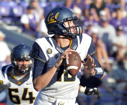 Jared Goff 'best passer in the NFL draft', says Steve Mariucci