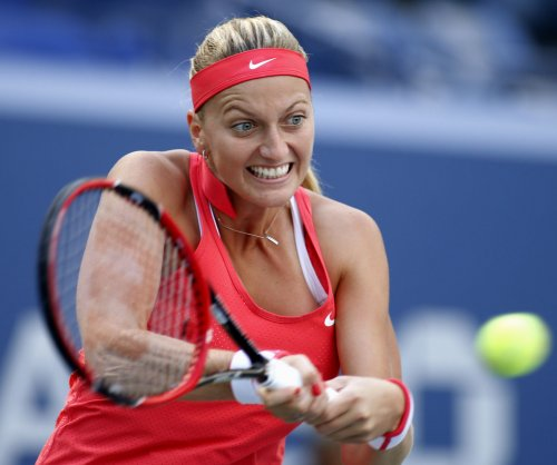 Petra Kvitova to be relased from hospital Friday