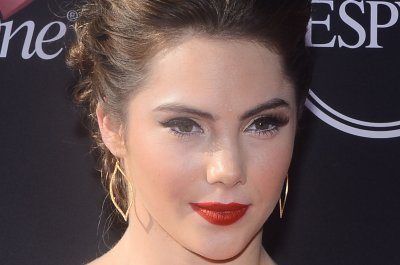McKayla Maroney files lawsuit against USA Gymnastics for 'cover-up'