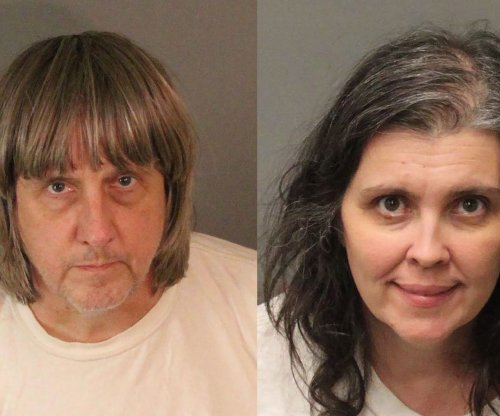 California couple accused of torturing children face new charges