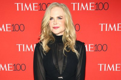 Nicole Kidman recalls 'pain' of miscarriage during Tom Cruise marriage
