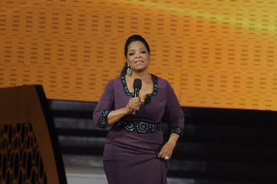 On This Day: 'Oprah Winfrey Show' airs for last time