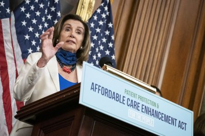 House Democrats unveil Affordable Care Act reinforcement bill
