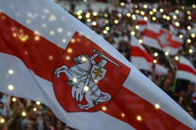 EU declines to recognize Belarus election