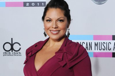 Sara Ramirez joins HBO Max's 'Sex and the City' spinoff