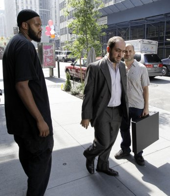 Mosque controversy offers teachable moment