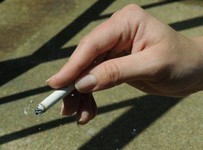 Fewer Canadian kids smoking, drinking