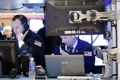 FBI to investigate high-frequency trading