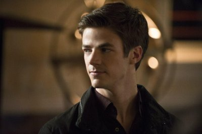 'The Flash' receives full-season pickup at The CW