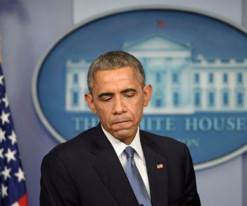 President Obama remarks on the passing of Stuart Scott