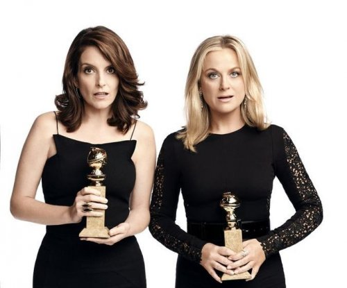 Jennifer Aniston, Kerry Washington to be Golden Globes presenters