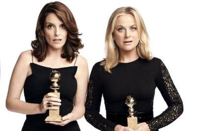 Jennifer Aniston, Kerry Washington to be Golden Globes presenters