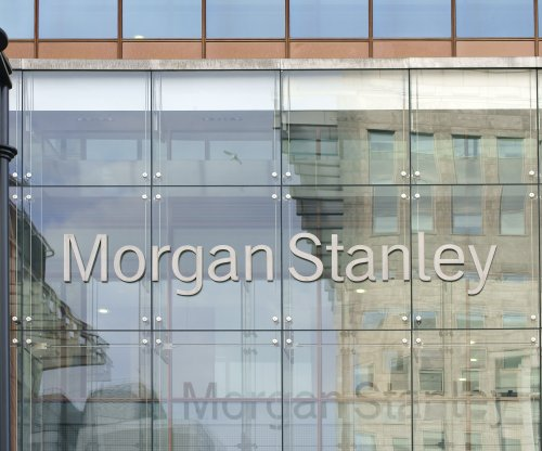 Morgan Stanley agrees to pay DOJ $2.6B to settle case