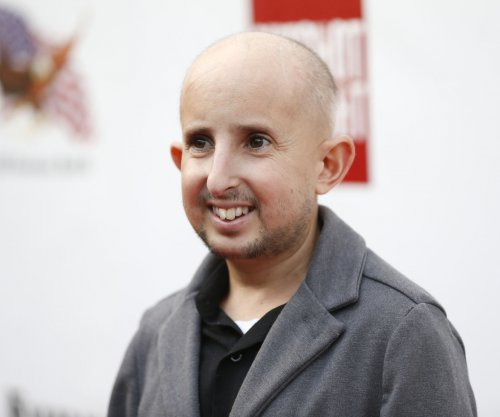 Ben Woolf's final expenses to be paid for by Ryan Murphy, FX