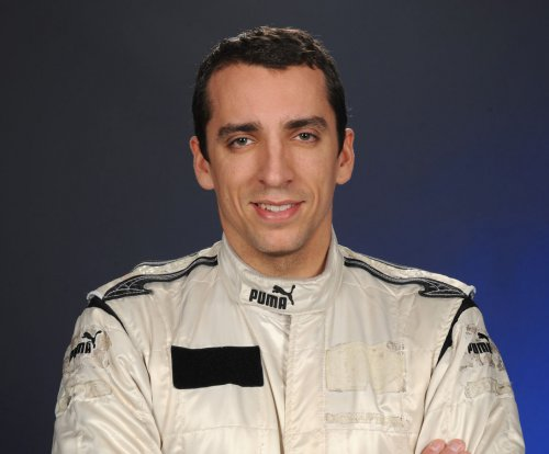 IndyCar driver Justin Wilson dies after Pocono crash