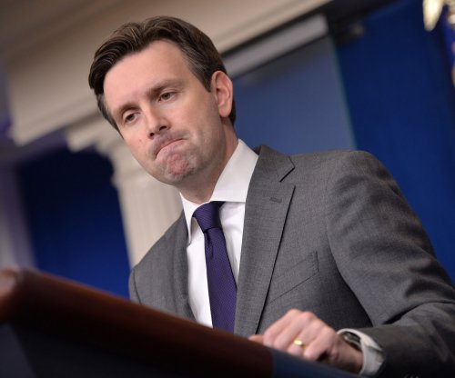 White House: Keystone XL concerns remain