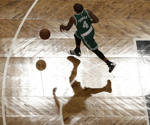 Boston Celtics rally from 2 OT loss, handle Charlotte Hornets