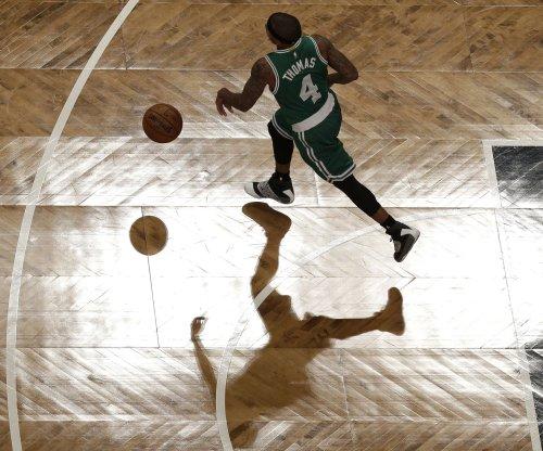 Boston Celtics rally from 2 OT loss, handle Charlotte Hornets