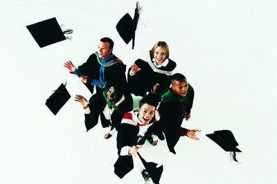 Do genetics help determine your education level?