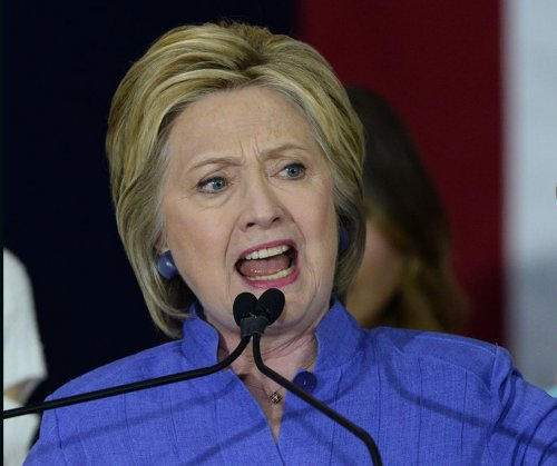 On the issues: Candidates' world views come into focus on terrorism