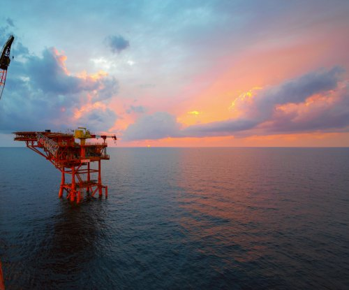 Statoil pays $2.5 billion to move deeper into Brazil
