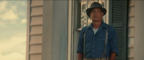 'Ithaca' first trailer: Meg Ryan, Tom Hanks reunite in WWII drama