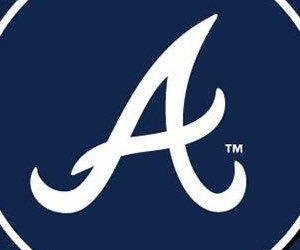 Atlanta Braves rally past Philadelphia Phillies with monster eighth