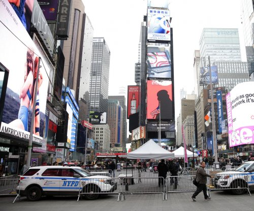 NYC homicide rate hits lowest level since 1950s