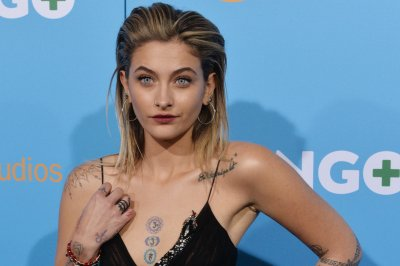Paris Jackson: Joe Jackson 'did not' tweet amid cancer reports