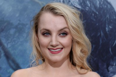 Evanna Lynch, John Schneider join 'Dancing with the Stars'