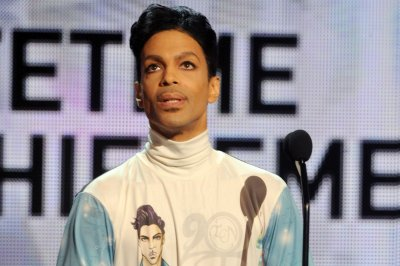 Prince estate announces 'Originals' album featuring unreleased demos
