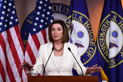 House-set-for-vote-on-resolution-to-impeach-President-Donald-Trump