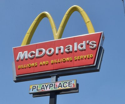 McDonald's sues ex-CEO over sexual relations with workers