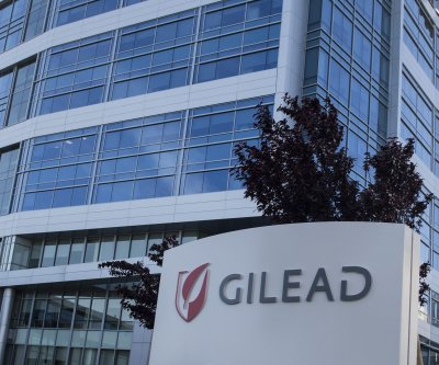 FDA approves remdesivir to treat hospitalized COVID-19 patients