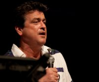 Bay City Rollers singer Les McKeown dies at 65