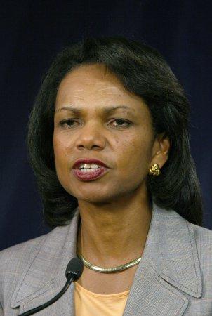 Libya shows power of change, U.S. says