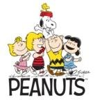 'Peanuts' picture heading to theaters