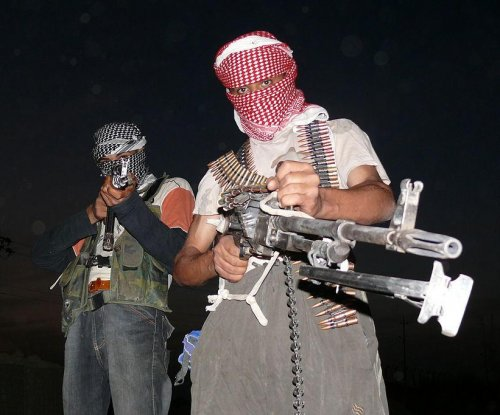 Dutch lock up jihadi teen bride