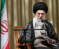 Iran: Concessions will not bring peace, but aggravate crisis in region