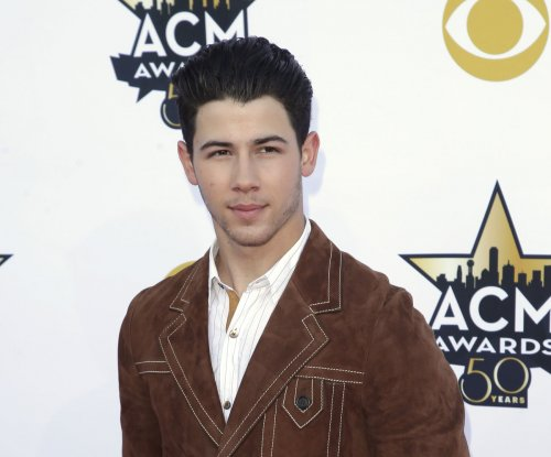 Nick Jonas addresses Selena Gomez dating rumors