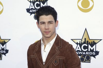 Nick Jonas addresses Selena Gomez dating rumors