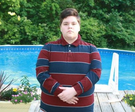 Virginia school board asks Supreme Court to block transgender student's use of boys' bathroom