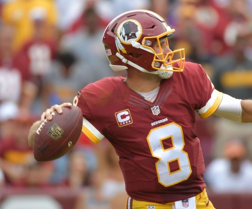 Cleveland Browns vs. Washington Redskins: Prediction, preview, pick to win